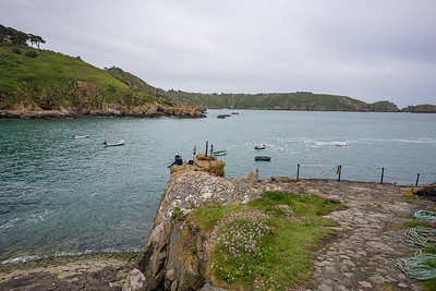 Guernsey - 12/05/2018