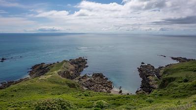 Guernsey - 13/05/2018