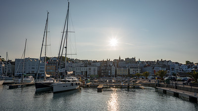 Guernsey - 15/05/2018