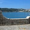 Castle Cornet - St Peter Port