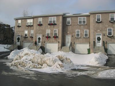 Halifax Dec 07 - Jan 08