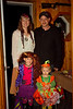 10-31-2013-DavidJessicaRedhead-_MG_34491