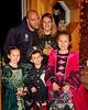 10-31-2013-JennyLukeBickford-_MG_34471