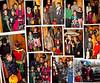 10-31-2013-Halloween_Collage-FB