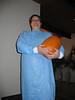 Doctor McPumpkin