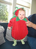 Erdbeer-Sarah