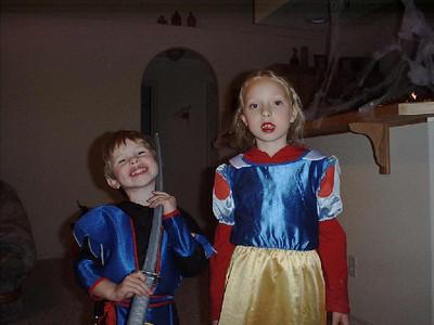 Halloween 2002