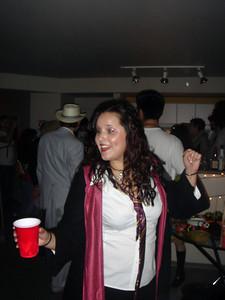 Halloween-2005-01