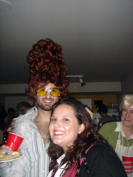 Halloween-2005-10