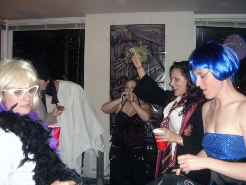 Halloween-2005-11