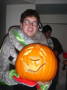 Halloween-2005-06