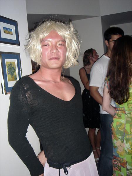Halloween-2005-12
