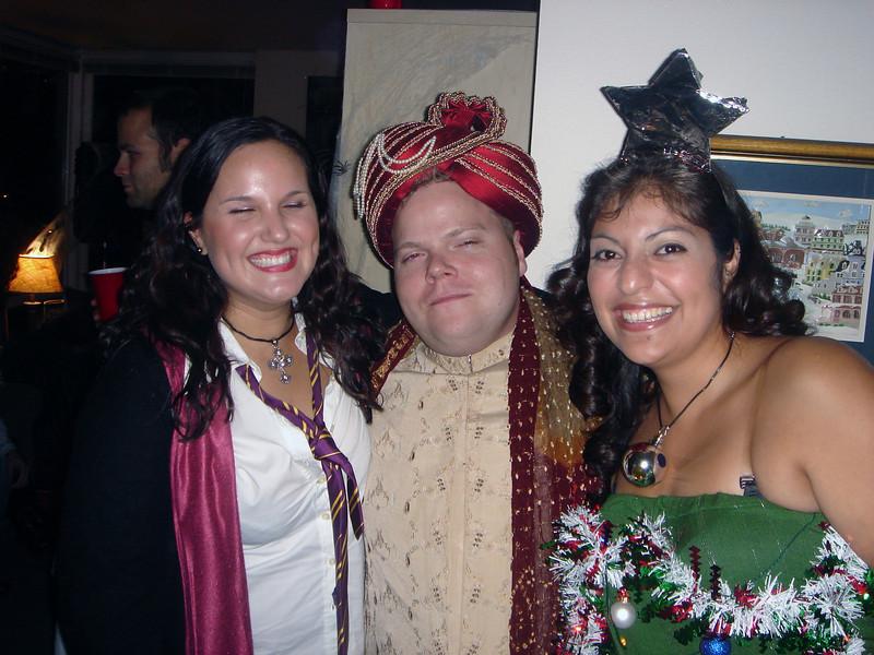 Halloween-2005-17