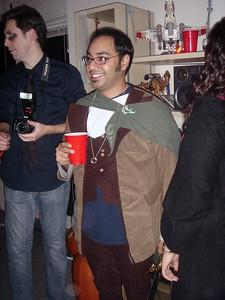 Halloween-2005-04