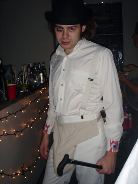 Halloween-2005-08