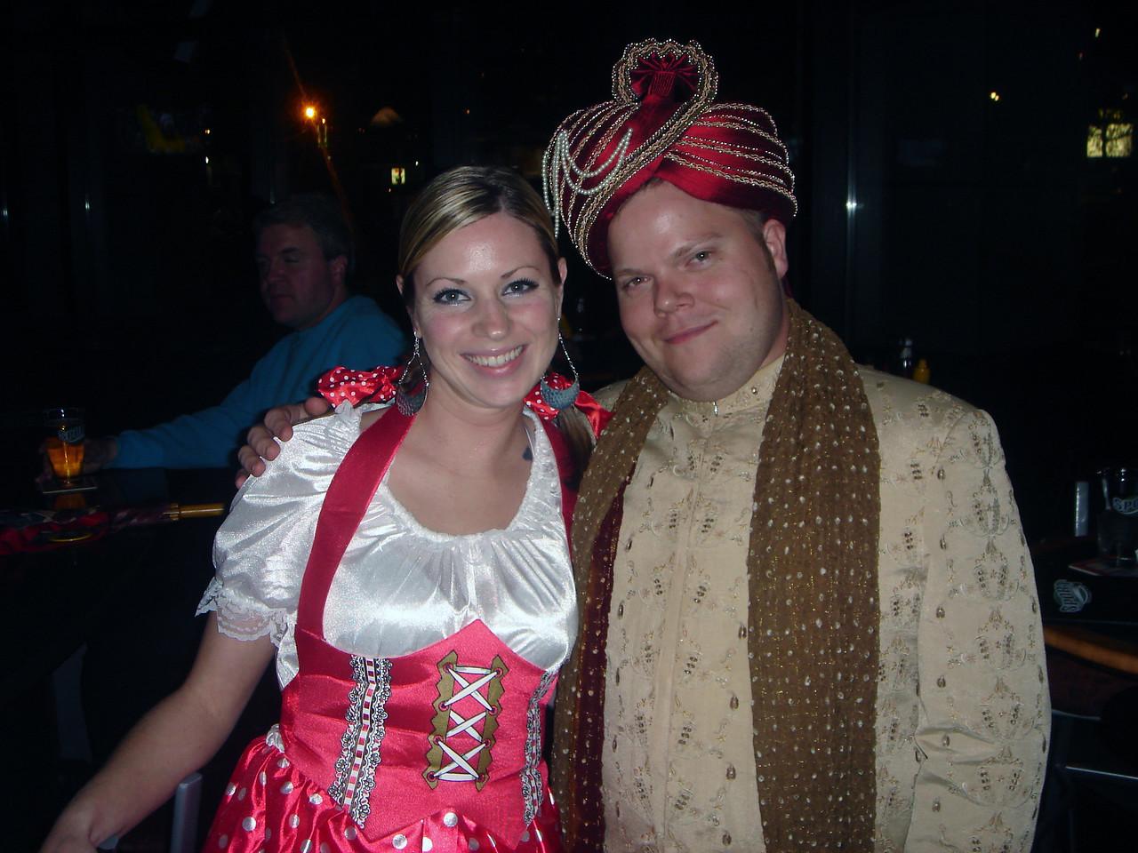 Halloween-2005-19