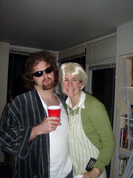 Halloween-2005-02