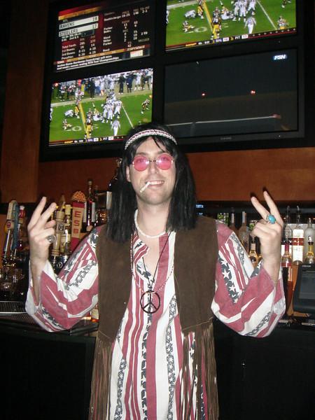 Halloween-2005-18