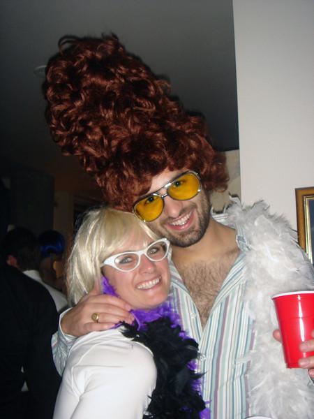 Halloween-2005-13