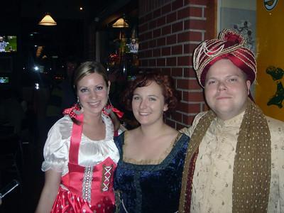 Halloween-2005-23