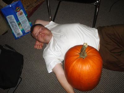 Halloween-2005-24