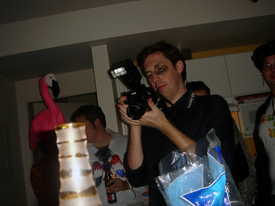 Halloween-2005-14