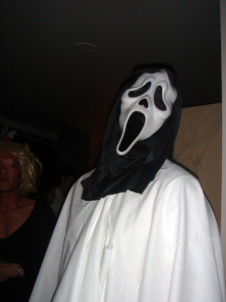 Halloween-2005-07