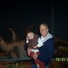 Ashley & Grandpa Miller