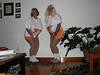 Hooter Retirees -007