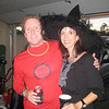 Greatest American Hero & witchy wife