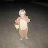 Cooper the monkey