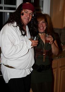 Halloween 201214