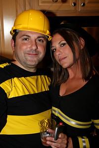 Halloween 201236