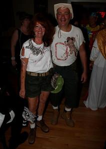 Halloween 20123