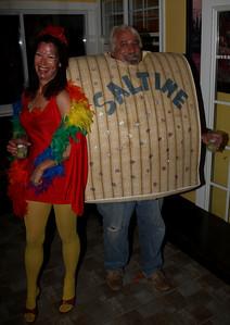 Halloween 201250