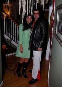 Halloween 20124