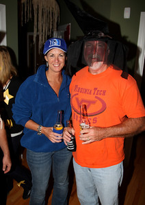 Halloween 201228