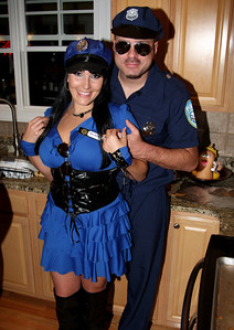 Halloween 201230