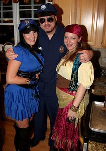 Halloween 201229
