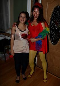 Halloween 201243