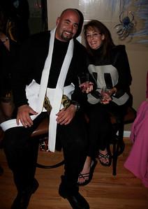 Halloween 20127