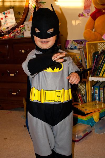 2011-10-31 Halloween 2011