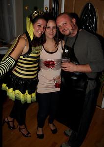 Halloween 201253