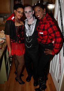 Halloween 201247