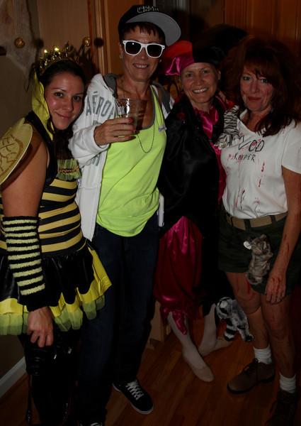 Halloween 201218