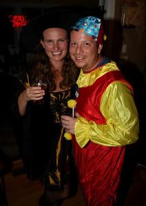 Halloween 20129
