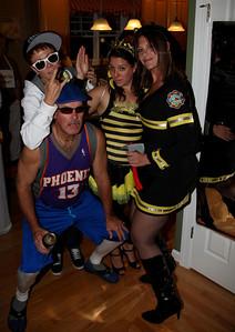 Halloween 20122