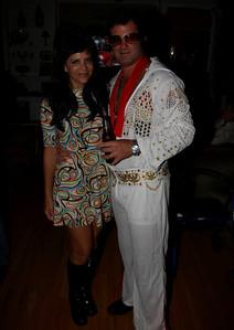 Halloween 20126