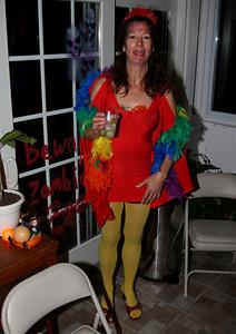 Halloween 201221