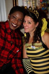 Halloween 201233